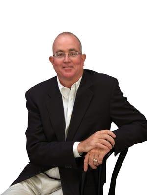 Bruce Rosenblatt