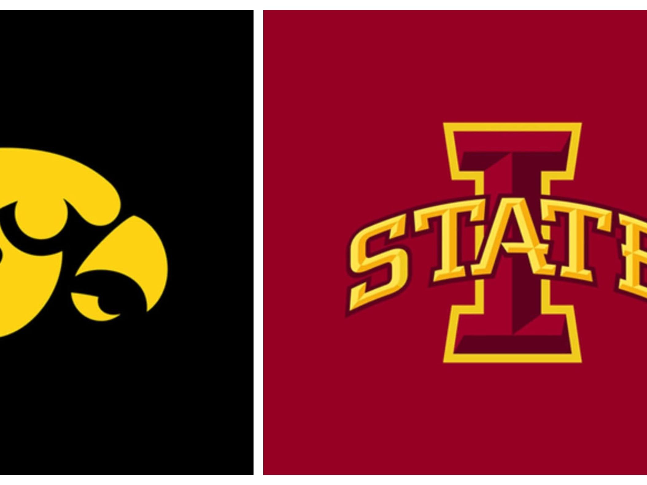 Cy-Hawk basketball: Live updates on Iowa State vs. No. 19 Iowa