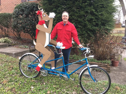 Sn Kentturnbullbikes 12 Rudolph