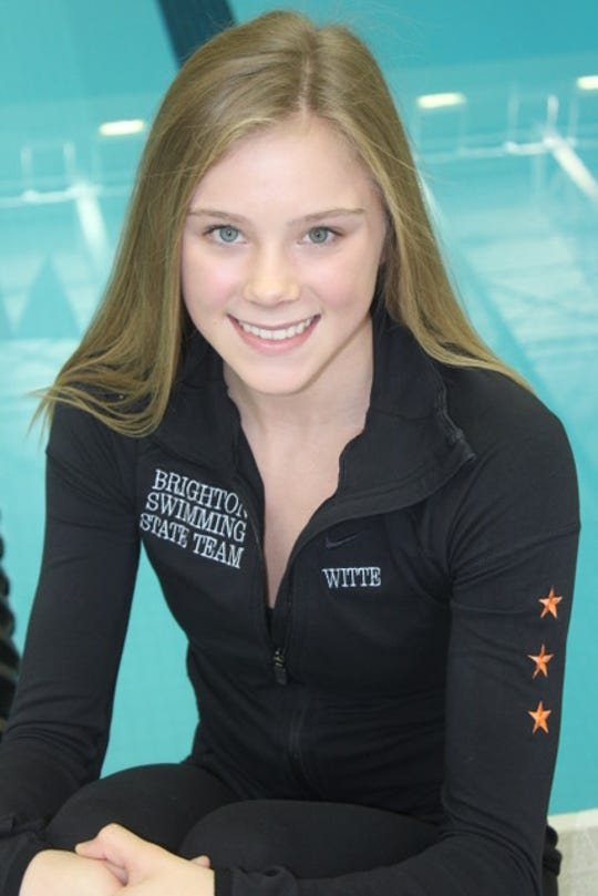 Lindsey Witte