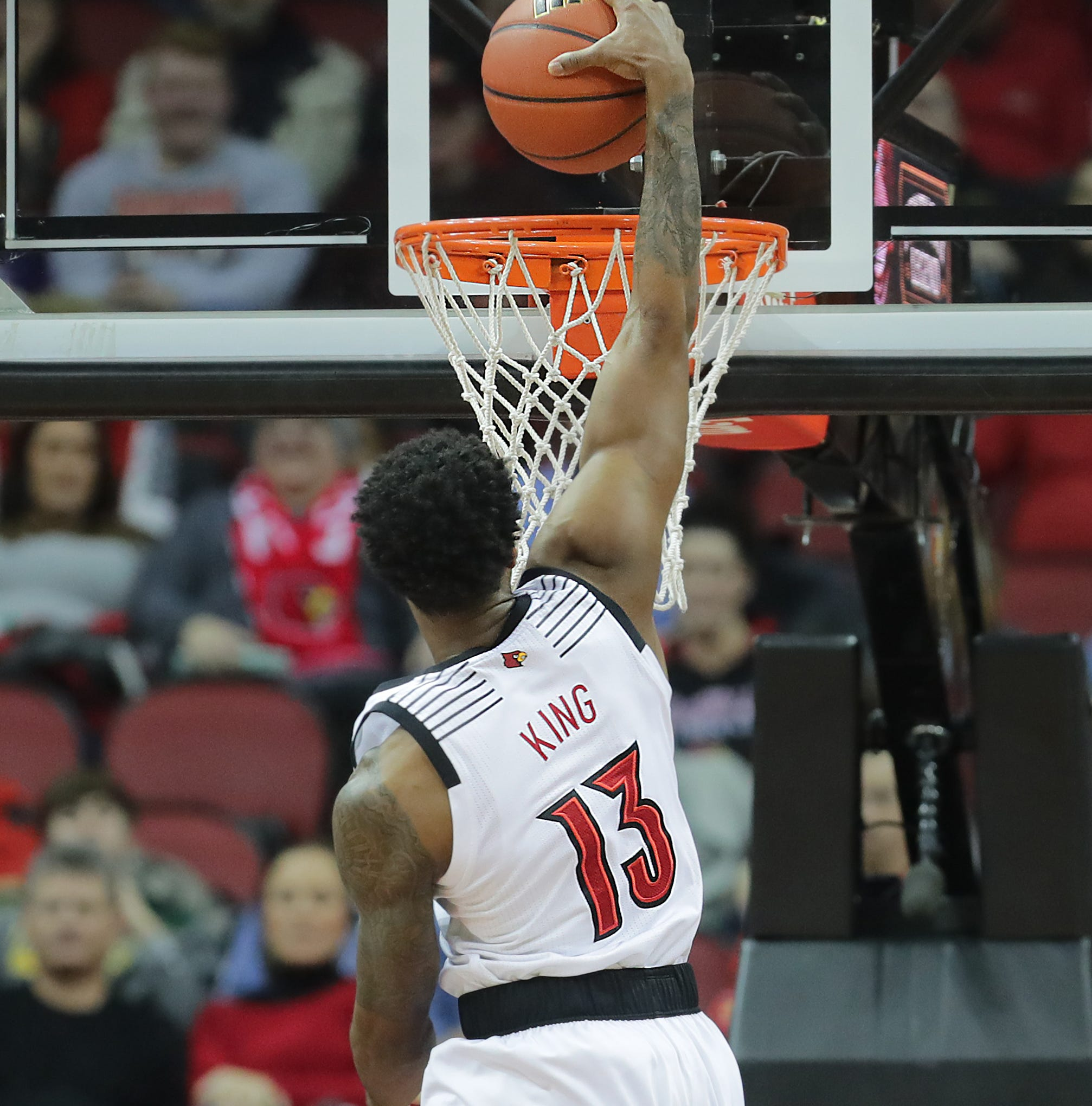 The 3 keys for Louisville basketball to steal a road win at Indiana