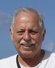 MartySolomon is a retired University of Kentucky professor.