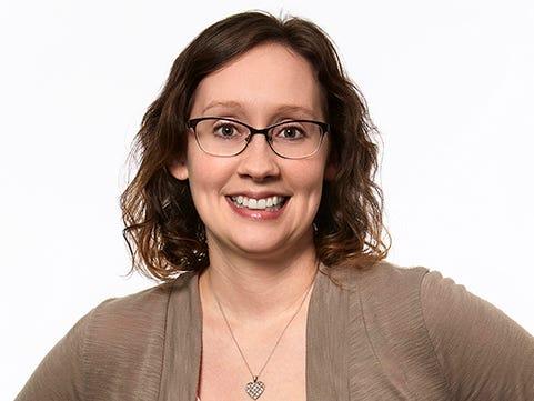 Heather Kettles