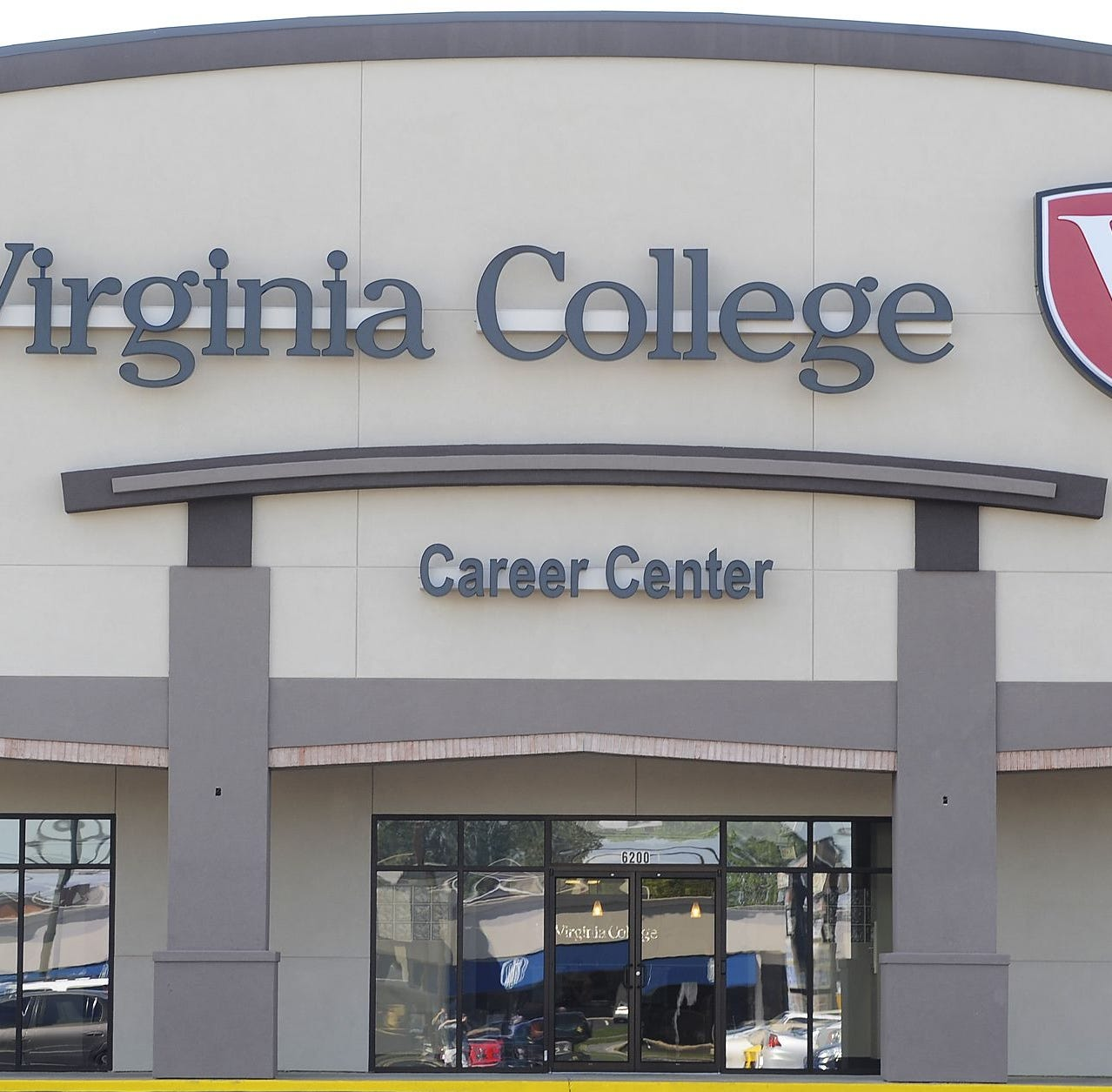 Two Montgomery schools try to attract students left in lurch by Virginia College's closing