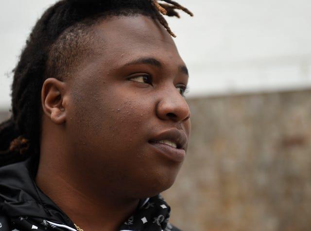 Tay Keith: Rap producer behind Drake, Eminem hits graduates from MTSU