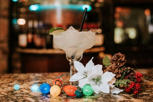 Restaurants Open Christmas Eve Christmas Day In Naples