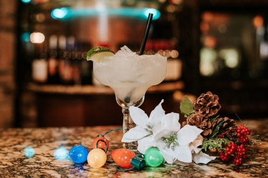 A number of Southwest Florida restaurants will offer special holiday hours and menus. Agave in North Naples will be open 4-8 p.m. Christmas Eve.