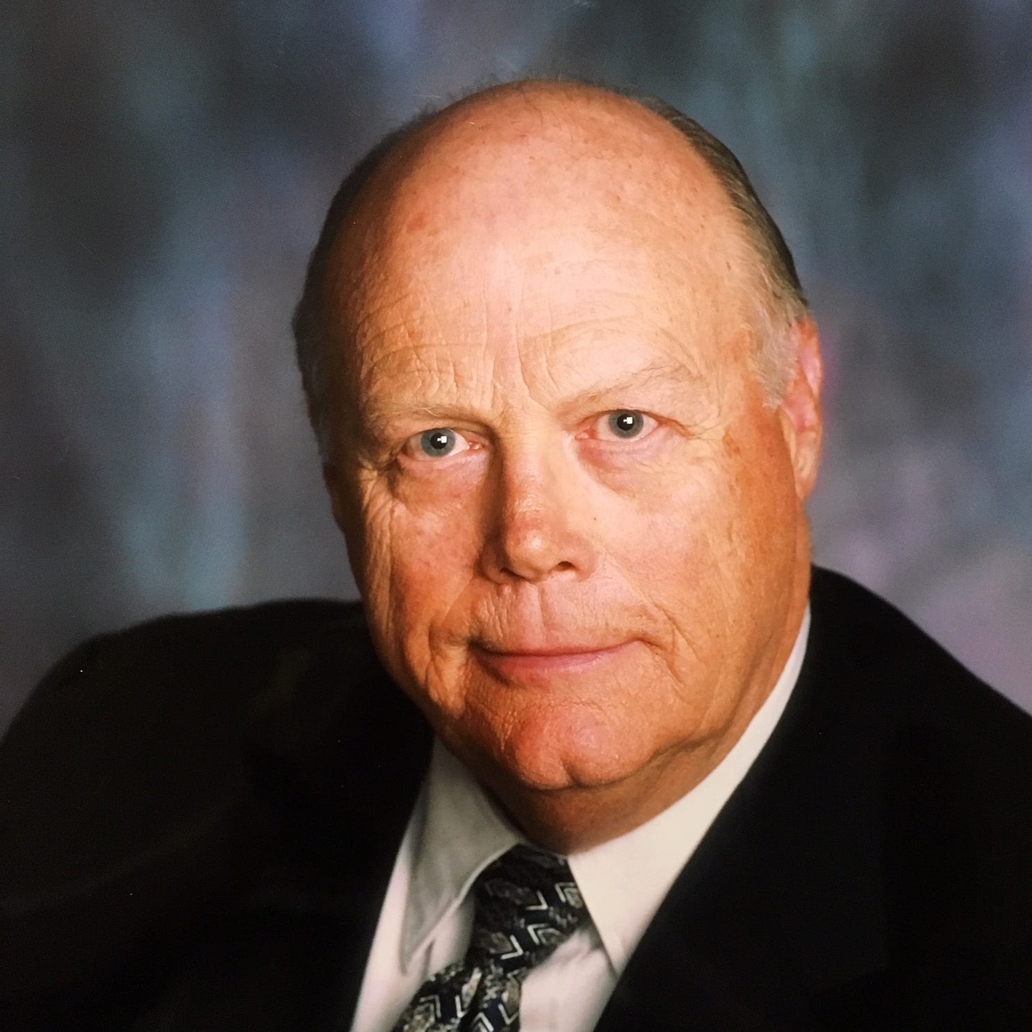 Community of Deming and Luna County mourns the loss of Earl C. Spruiell