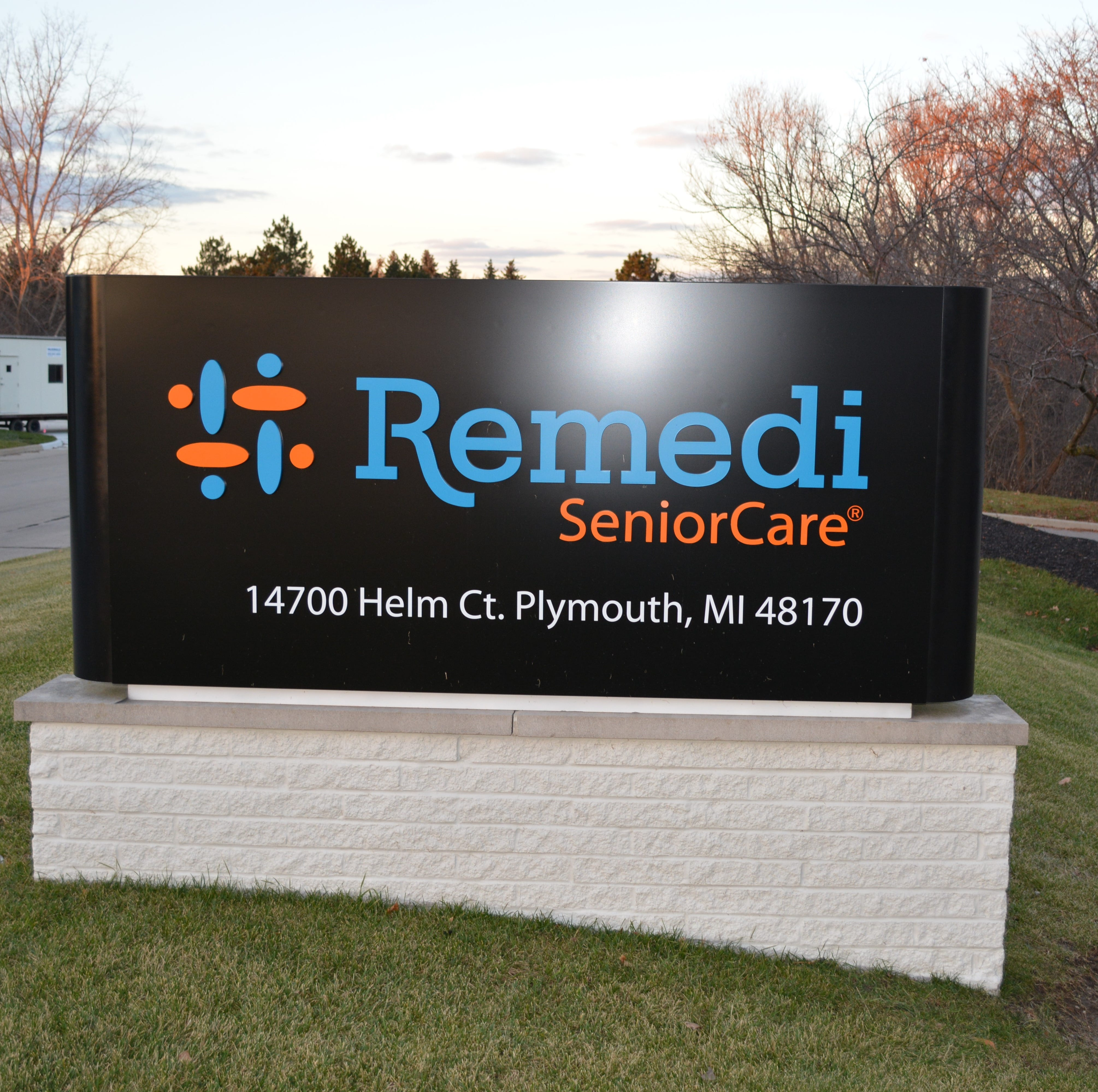 Company chooses Plymouth for its first Michigan-based long-term care pharmacy