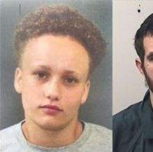 Three high-profile Pensacola murder cases heading to trial next week