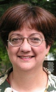 Judi Reynolds was Fort Gratiot treasurer. She passed away on Wednesday, Dec. 5, 2018, at the age of 58.