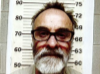 Wade Michael Winemiller, 57, of Lower Windsor Township, charged for allegedly attacking a Pennsylvania Game Commission deputy.