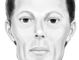 This is another artist's rendering of a man who police say was a homicide victim, whose remains were found in West Manchester Township in 2013.