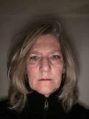 Annette Rothman