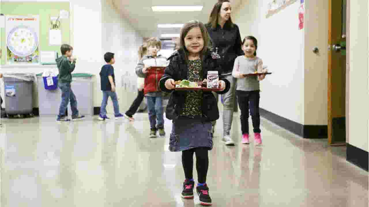 Salem-Keizer schools poised to have two assistant superintendents starting this year