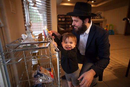 Stg 1207 Hanukkah 14