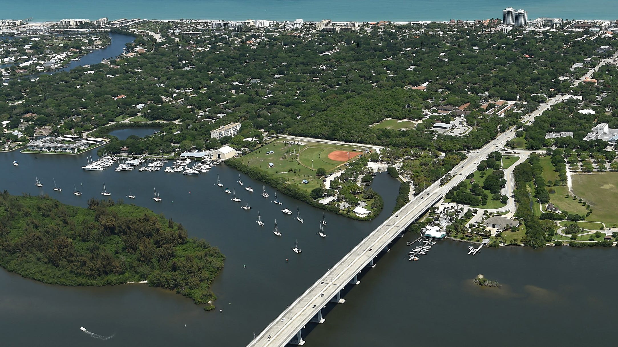 Poor planning by Vero Beach City Council muddies water over ongoing mess at city marina