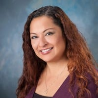 Carmen Nichols will be the new Director of Administrative Services for the city of Camarillo.
