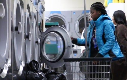 News Free Laundry