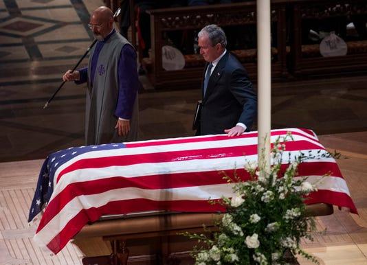 Xxx Jg 137685 Bush Funeral 12 5 201 Jmg 46733 Jpg Usa Dc
