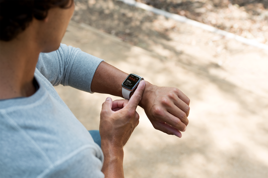 Apple Watch may spot heart problem, but more…