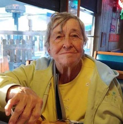 Missing Titusville woman found, reported safe