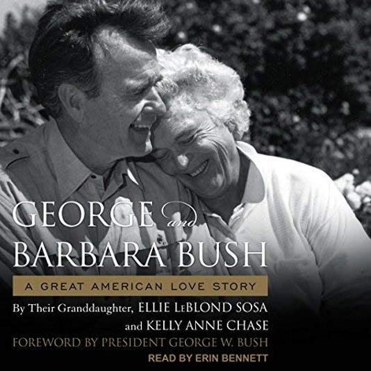 Bush Cover 1