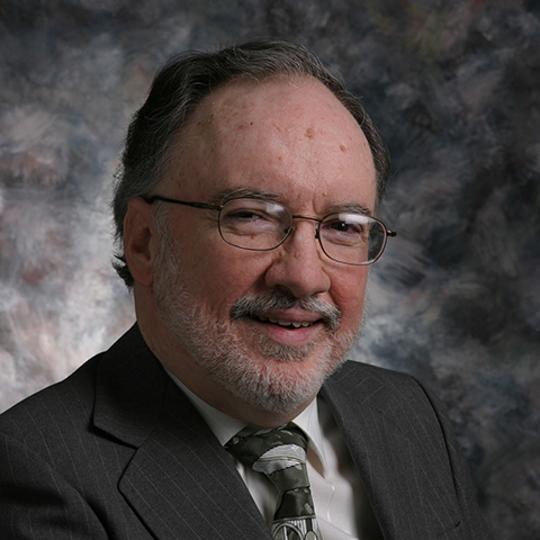 John Dycus