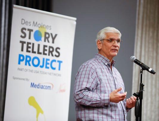 Storytellers2
