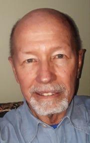 Glenn Sloan, a General Motors retiree
