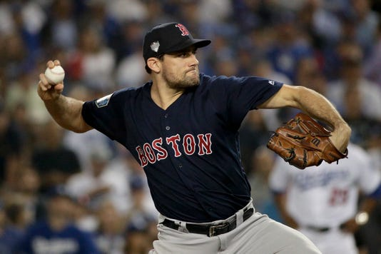 Red Sox Eovaldi Baseball Grp29rdnr 1
