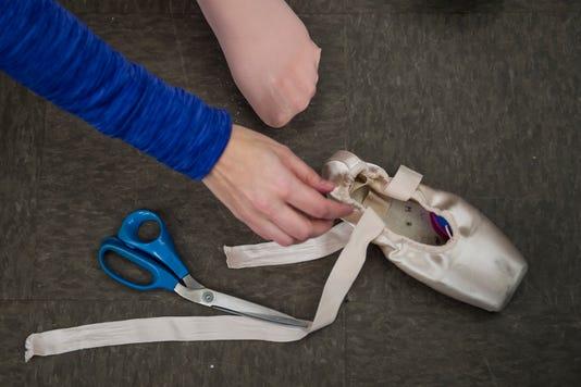 Ftc11205 002 Ballerinalawyer