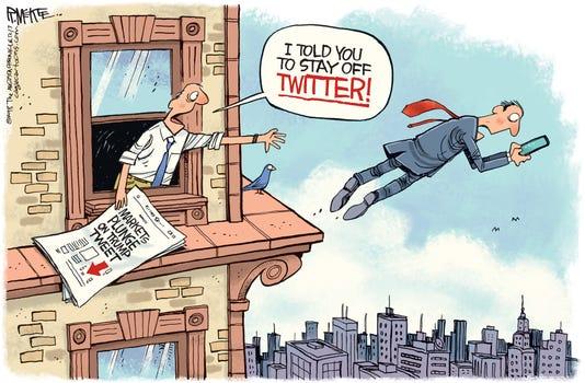 1209 Cartoon