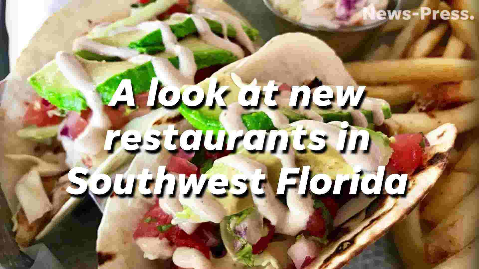 Sanibel Restaurants 6 New Restaurants Open And Coming Soon