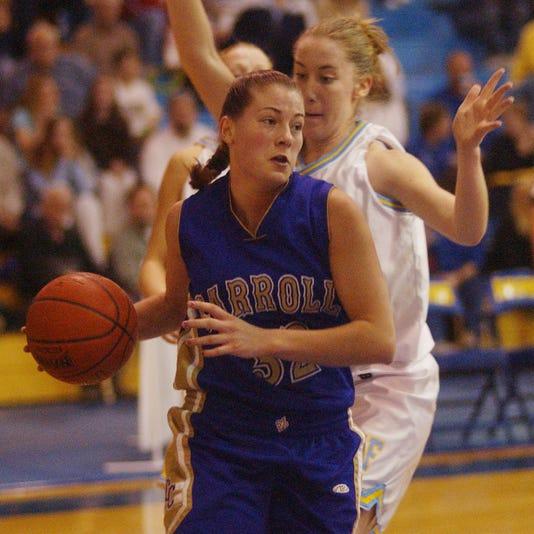Zoanni Mcpherson