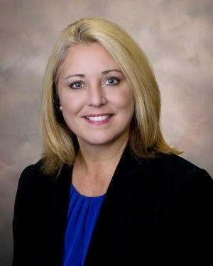 Kelly Jenkins