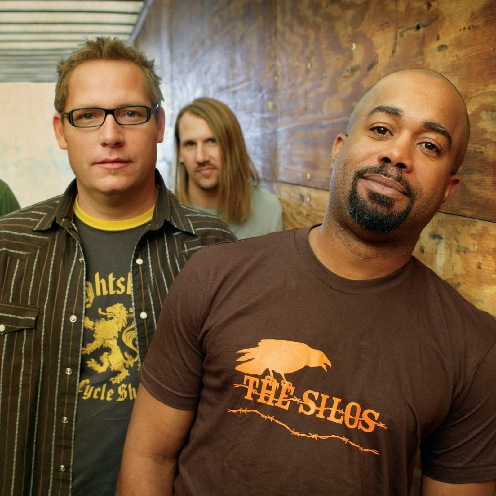 Hootie & the Blowfish, 'Madea' and Tim Allen tickets on sale today