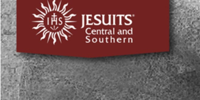 """The  Jesuits U.S. Central and Southern Province that covers 13 Midwestern and Southern states, Puerto Rico and Belize said Friday, Dec. 7, 2018, that it has found """"credible allegations"""" of sexual abuse involving 42 priests and other ministry leaders dating to 1955."""