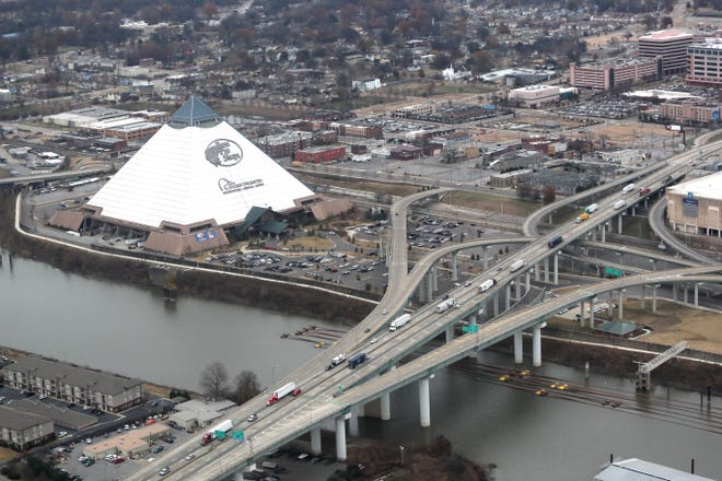 What does 2019 hold for Memphis? Potentially big developments in business, politics and sports.