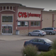 CVS on Appleton Ave. in Menomonee Falls will be one of the seven new drive-thru COVID-19 testing sites opening May 29.
