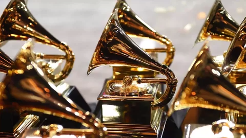Grammy nominations: See the artists represented from Nashville