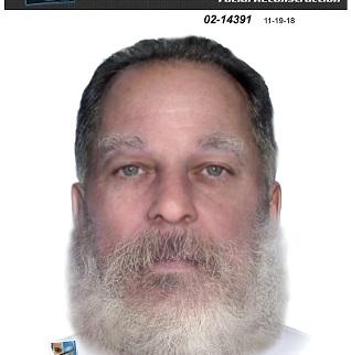 Dead man found in Gulf off Naples in 2002; help still needed to identify him