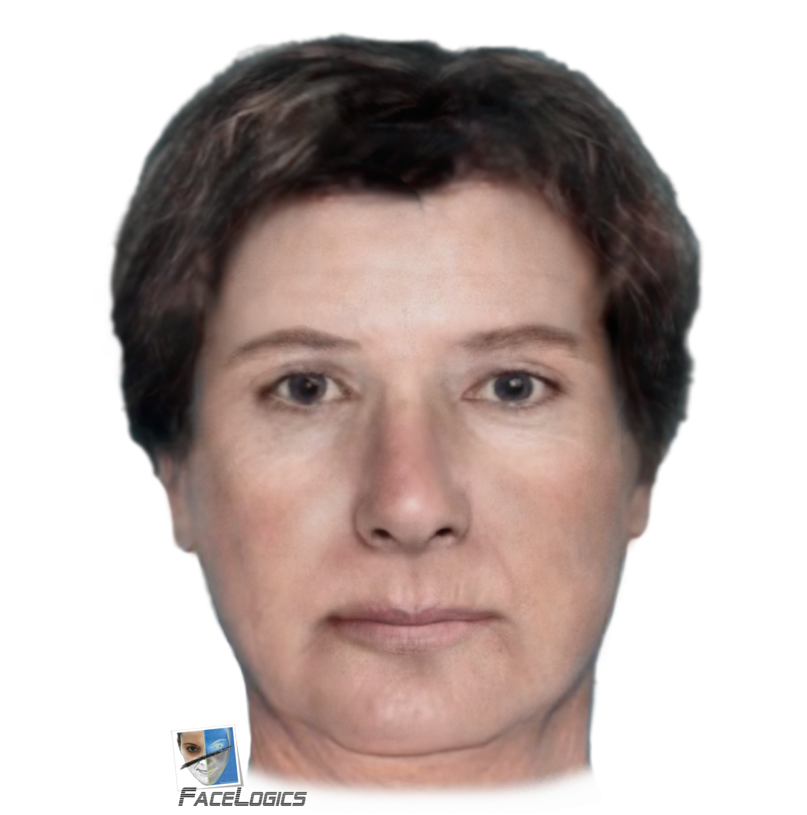 1978 cold case: Help sought to identify woman found dead in Big Cypress Preserve