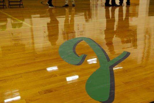 Naming Of The Pv Basketball Court Jasper Court