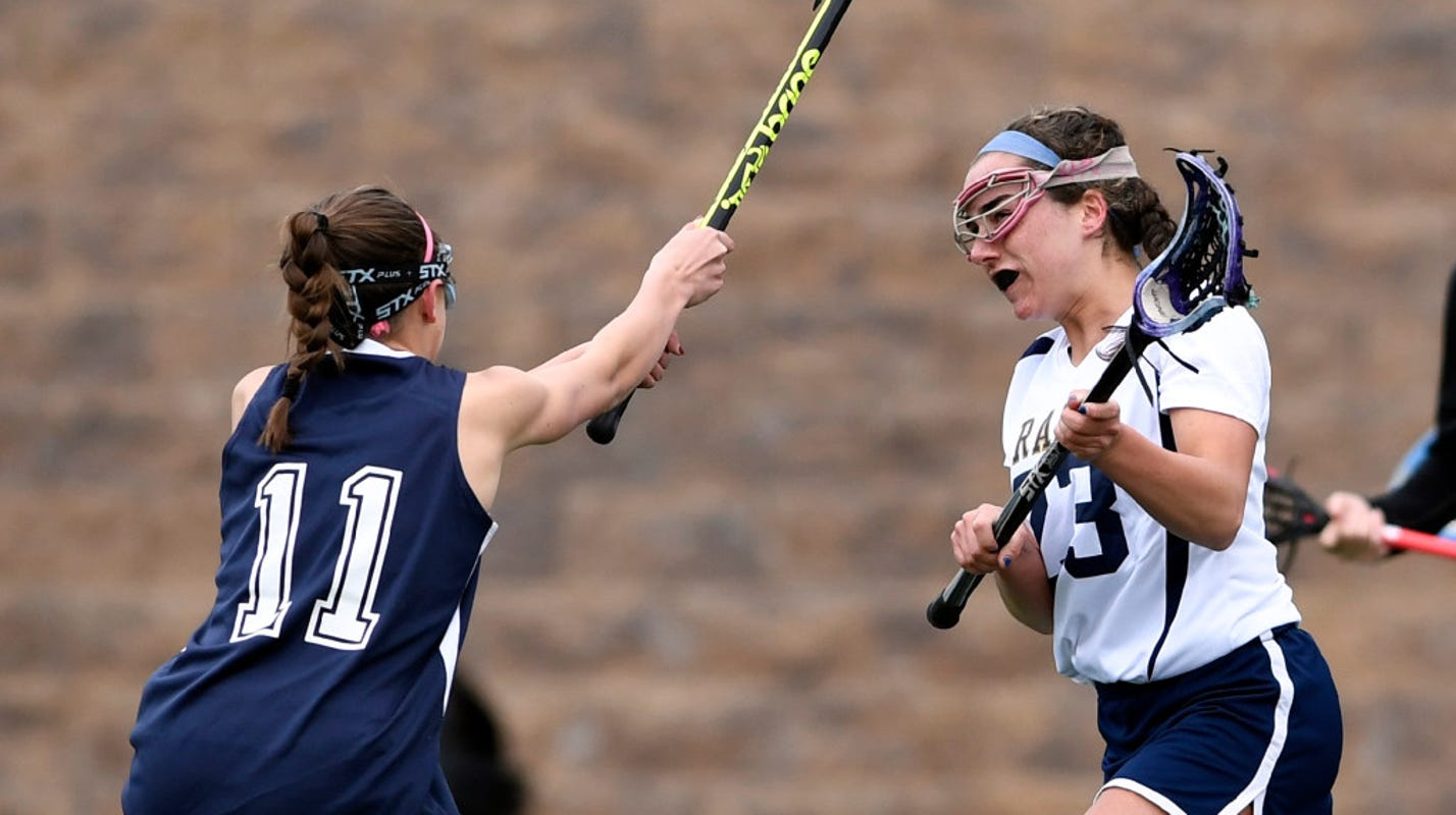 NJ girls lacrosse: North Jersey team-by-team previews