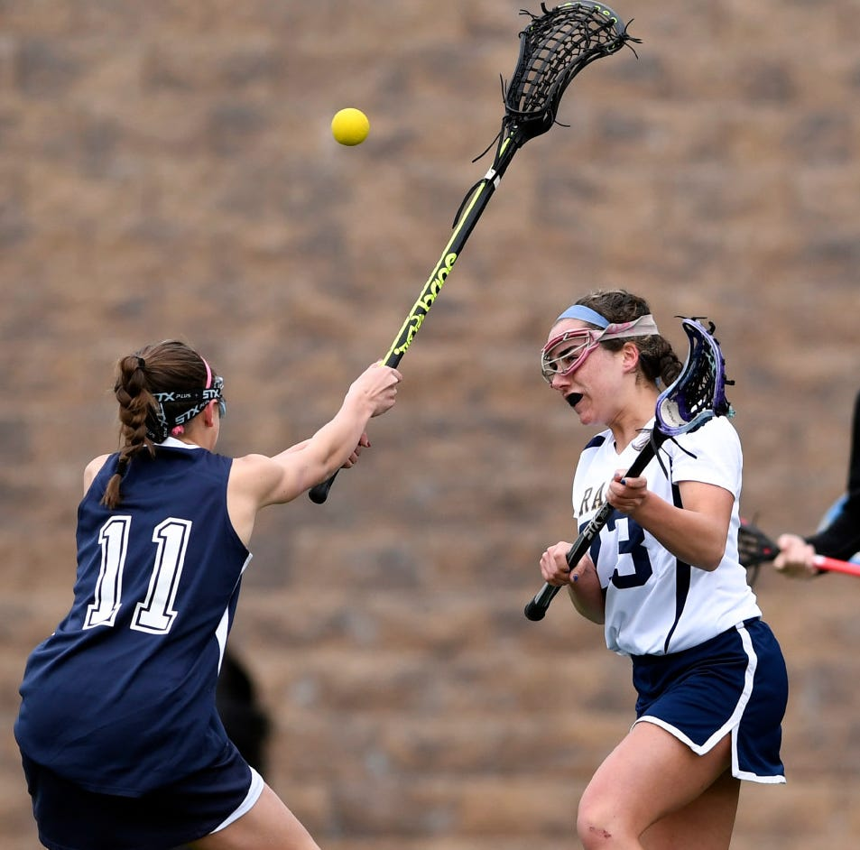 Girls lacrosse: North Jersey team-by-team previews
