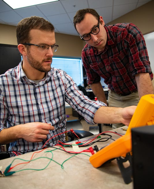 Maker Hub AFRL Sprint to Innovation