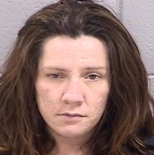 Farmington woman faces additional drug trafficking charge