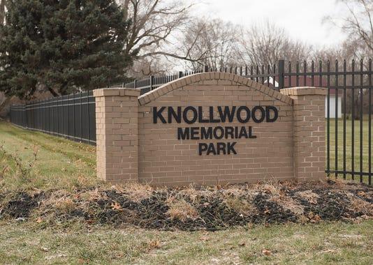 Cntknollwood 1