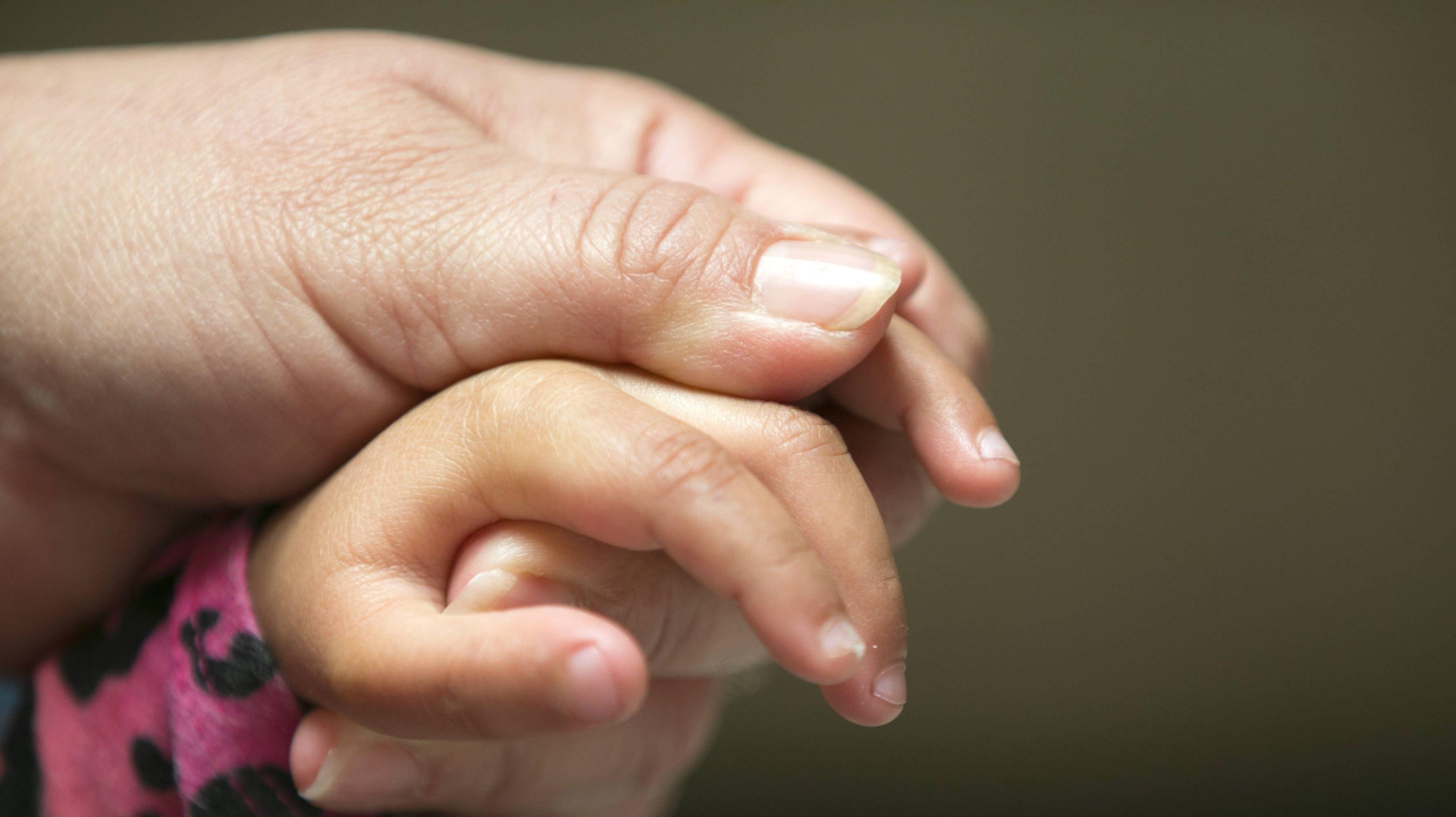 Season for Sharing: Child Crisis Arizona helps keep children safe